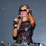Paris Hilton Gears Up for Charity Work in Mumbai