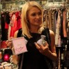 Paris_Hilton_Perfume_Bottle