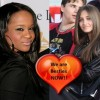 New BFF's Paris Jackson and Bobbi Kristina Brown!