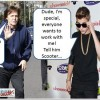 Paul_McCarthney_Does_Not_Want_To_Work_With_Justin_Bieber