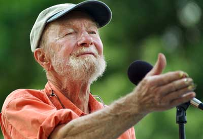 Pete_seeger_died