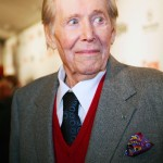 Peter O'Toole Dead at 81 After Long Illness