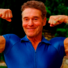 Jack LaLanne Dead at 96 Photos