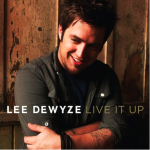 Are You Ready For American Idol's Lee Dewyze Debut Album?