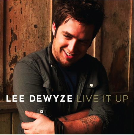 American Idol: Lee DeWyze Dropped By Label