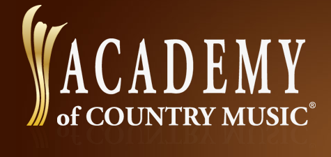 Academy of Country Music Awards 2011 logo