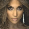 Jennifer Lopez - On The Floor Video