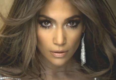 Jennifer Lopez 'On The Floor' Music Video Sizzles