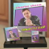 Jimmy Fallon Does Charlie Sheen, Things I've Said