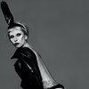 Born This Way Shoot - Lady Gaga
