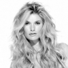 Marisa Miller Naked for Marc Jacobs