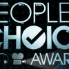 People's Choice Awards 2011