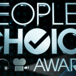 PCAs: 2012 People's Choice Awards WINNERS – Complete List