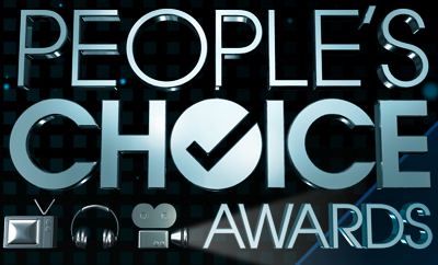 37th Annual People&#8217;s Choice Awards Winners List &#8211; 2011 PCAs
