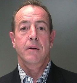 Michael Lohan In Jail For FELONY Charges &#8211; Beating Kate Major