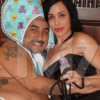 Octomom aka Nadya Suleman Fetish Whipping Diaper Guy Photos
