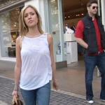 SPLIT: Kristin Cavallari and Jay Cutler Call Off Engagement