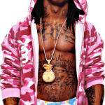 Lil Wayne Officially Released From Rikers Island