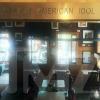 Casey Abrams  - American Idol - Hometown Stud - Cafe Aroma