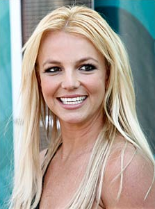 Britney Spears Was Maid of Honor at Assistant's Wedding Yesterday Y'all – Photos