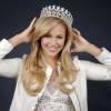 Candice Crawford Pictures