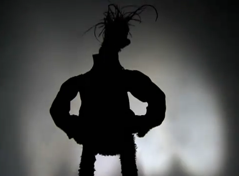 Kanye West &#8216;Monster&#8217; Gets Remixed By The Muppets &#8211; (NSFW VIDEO)