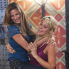 Gia Allemand and Vienna Girardi Photos