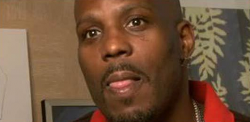 DMX Sentenced BACK to Prison