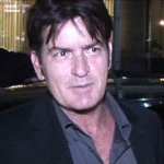 Charlie Sheen Checks Into Rehab at HOME (Yes, Seriously)