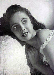 Elizabeth Taylor Dead at 79