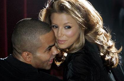 The Eva Longoria and Tony Parker Divorce Scandal (Here's the TRUTH)