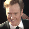 Conan O&#039;Brien