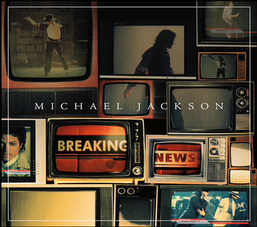 Michael Jackson 'Breaking News' NEVER Heard Before NOW. Listen.