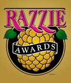 31st Annual Razzie Awards Nominations List 2011