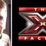 Simon Cowell 'X Factor' Super Bowl Commercial