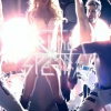 Britney Spears HIAM Teaser #4