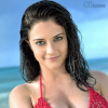 Sports Illustrated Swimsuit Issue - Bachelor Photos 2011
