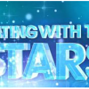 Skating With The Stars Season 1 on ABC