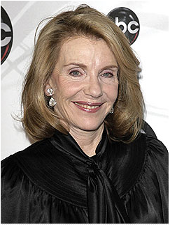 Jill Clayburgh Dead at 66