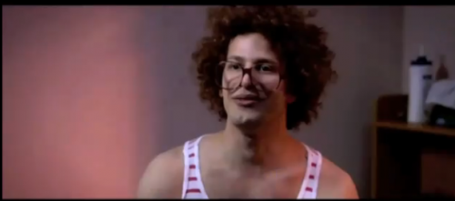 Justin Bieber and Andy Samberg Do 'The Roommate' SNL – VIDEO