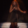 American Idol - Haley Reinhart