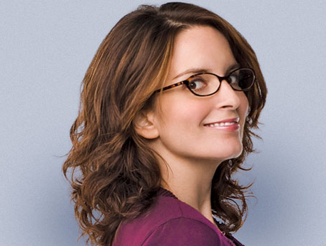 Tina Fey Welcomes New Baby Girl