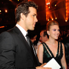 Ryan Reynolds and Scarlett Johansson Divorce