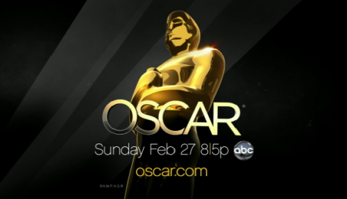 83rd Academy Awards WINNERS LIST &#8211; 2011 Oscars
