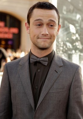 Joseph Gordon-Levitt 'The Dark Knight Rises' Role Revealed
