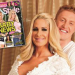 Kim Zolciak Gets Her Own Show 'Don't Be Tardy For The Wedding'