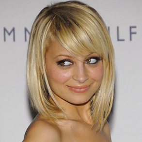 Nicole Richie Probation Has Been Terminated!