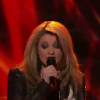 American Idol - Lauren Alaina