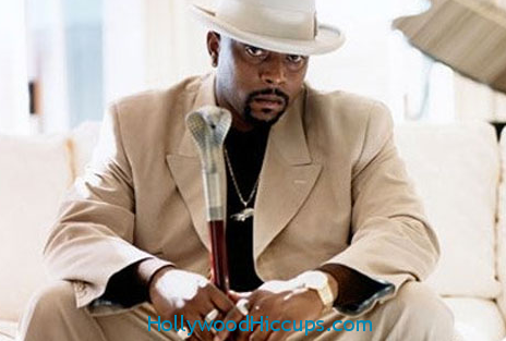 Nate Dogg Dead at 41