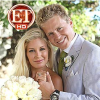 Heidi Montag and Spencer Pratt Third Wedding Photo